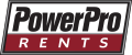 Power Pro Rents
