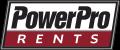 Power Pro Rents