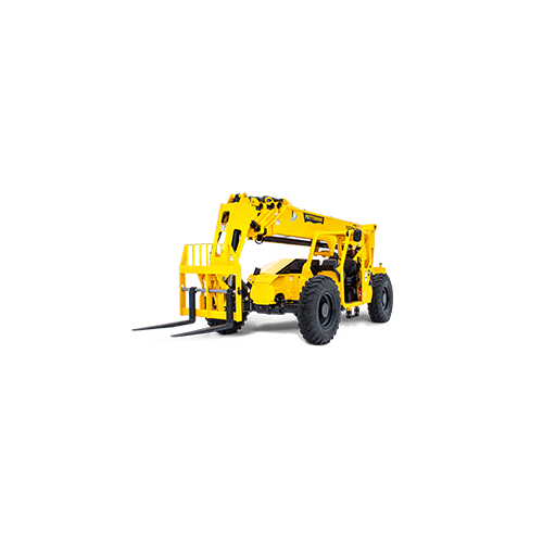 1056X-74HP