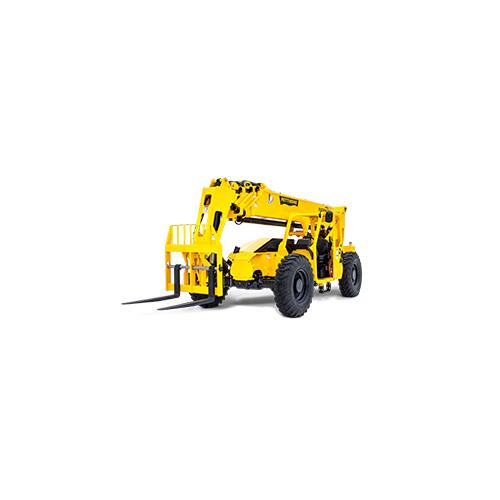1056X-117HP